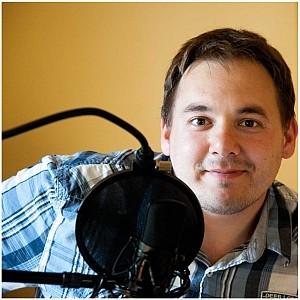 Podcast klanglich veredeln